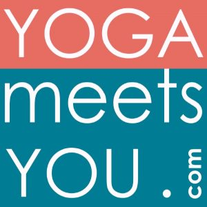 YOGA meets YOU