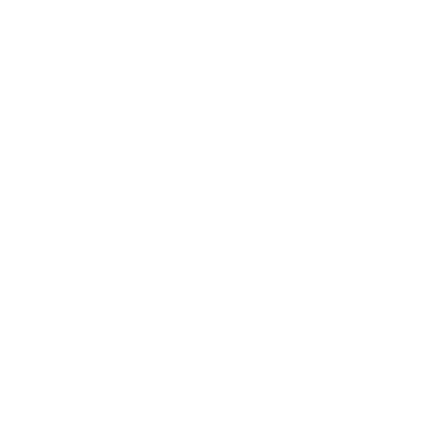 YOGA meets YOU | Yoga Urlaub | Yoga Kurse | Yoga Ferien | Hatha Yoga